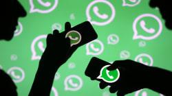 Hallan fallas de seguridad en chats grupales de Whatsapp que permite colar