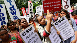 Haryana Rape: New Rewari SP Says Police Searching For Two More Accused