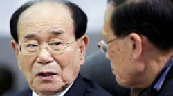 North Korea To Send Top Official To South Korea For