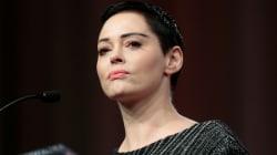Rose McGowan implore Asia Argento: «Sois la personne que tu aurais aimé que Harvey Weinstein