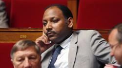 Ce député perd son mandat en raison de ses démêlés avec le