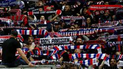 L'OM, club le plus populaire de France face au PSG? Ces chiffres qui démentent l'idée