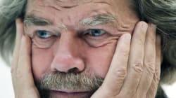 Messner spiega il perché della morte degli alpinisti: