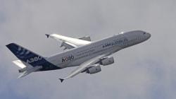 Soulagement à Toulouse après cette commande d'Emirates qui sauve le programme