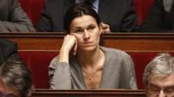 Aurélie Filippetti persona non grata au