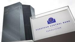 Bce: in Italia e Spagna stenta la ripresa di redditi e