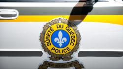 Une femme est tuée et un policier blessé dans une fusillade à