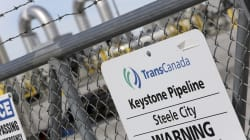 Keystone Pipeline Spills 795,000 Litres Of Crude In South