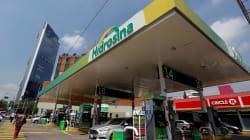 Huachicoleros de cuello blanco: Hidrosina investigada por vender ilegalmente gasolina donada por