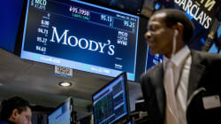 Treasury: Moody's Decision Has Given Government 'A New Lease On