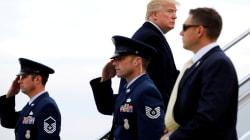 ONU: retrait des États-Unis d'un Pacte mondial sur les migrants et