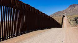 Incrementa EU alerta de viajes a México para sus
