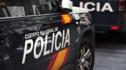 Un hombre mata a su exmujer a puñaladas en Maracena