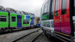 Ferroviaire: Siemens discute fusion avec