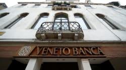 Dall'hotel Boscolo a Bettega: chi sono i 100 debitori top di Veneto banca. Lotto: