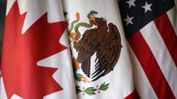 En bloque, México y Canadá rechazan propuestas de Estados Unidos en negociaciones del