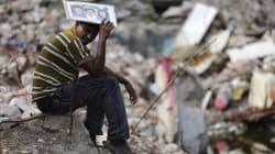 Cinq ans après l'effondrement d'un atelier textile au Bangladesh, le pari du vêtement