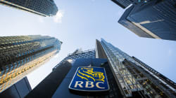 RBC Becomes Latest Business To Bow To Pressure From