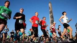 Les 10 galères du marathonien racontées par 3 d'entre