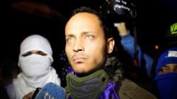 Gobierno venezolano confirma la muerte del expolicía Óscar Pérez durante