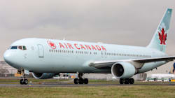 Sommet du transport aérien: Lisée accuse Couillard d'avoir cédé devant Air