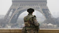BLOG - Pourquoi la loi antiterroriste qui remplacera l'état d'urgence pose