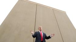 Trump minaccia il veto sul bilancio.