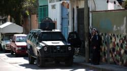Por violaciones a los derechos humanos, CNDH emite recomendaciones a agentes