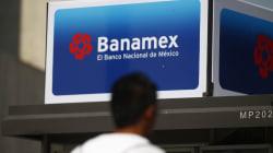 ¿No pasó tu tarjeta? Banxico alerta por fallas en transferencias electrónicas dos semanas