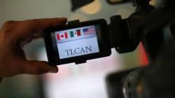 México logra colocar tema energético en negociaciones del