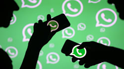 Whatsapp revolution, ecco cosa