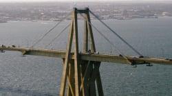 Il gemello venezuelano del ponte Morandi e la lezione di
