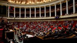 BLOG - La proportionnelle à l'Assemblée et la réduction du nombre de parlementaires, une réforme à