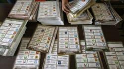 Fepade ha registrado mil 106 denuncias y 17 detenidos por delitos