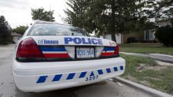Toronto Police Make 4 Arrests In $17-Million Mortgage Fraud