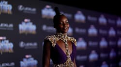 3 Reasons Why Lupita Is Perfect To Play Trevor Noah's