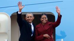 Gli Obama sbarcano su Netflix. Accordo per la produzione di contenuti e serie
