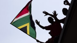 To Build A South African Identity Will Need Activism