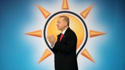 La corsa (sleale) di Erdogan verso la riconferma, nell'indifferenza