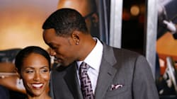 Why Will Smith And Jada Pinkett Smith Don't Use The Term 'Married'