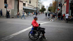 Trump's Welfare Policy Is Unjustified, Punitive And