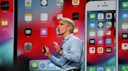 Apple Wants To Help You And Your Kids Put The iPhone