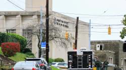 Suprematismo fuori controllo: a Pittsburgh un uomo entra in sinagoga e uccide 10 persone, ha urlato: