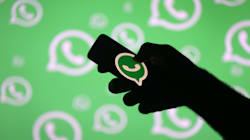 WhatsApp Limits Message Forwarding To Fight