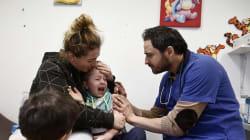 La pediatría en atención primaria