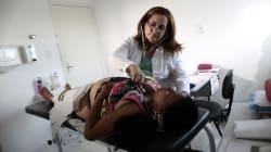 Médicos brasileiros serão convocados para vaga de cubanos, diz