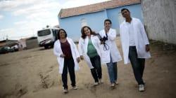 Cuba abandona Mais Médicos após ameaças de