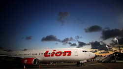 Lion Air Pilots Had Tried To Counteract Faulty Feature Before Fatal Crash:
