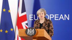 BLOG - Brexit, migrations, populisme, l'Europe doit se
