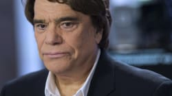 Bernard Tapie a le profil type des patients qui sont atteints d'un cancer de